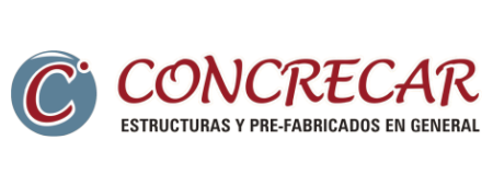 concrecar_logo