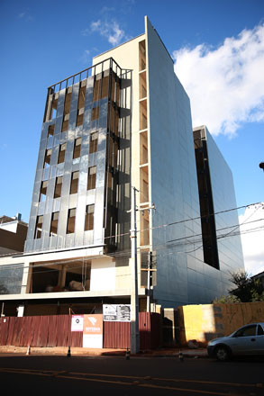 Industria de la construcción busca explotar todo su potencial