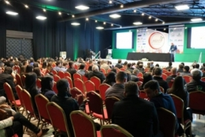 Certificación de semillas basada en la  norma OCDE abre el mercado europeo