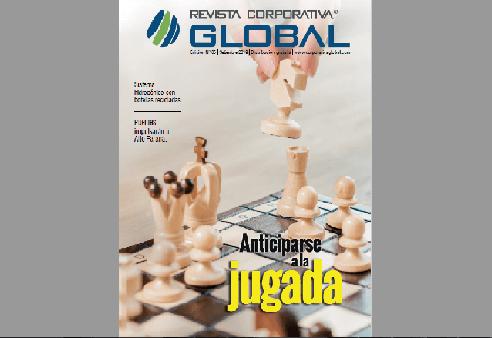 Global Nº 65