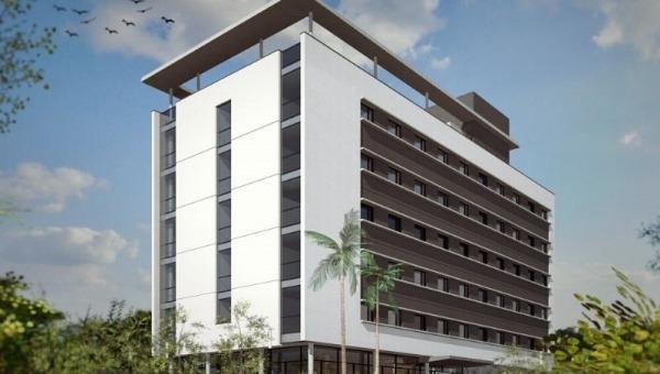 Inversión de más de USD 5 millones en hotel de CDE, de la mano de Dazzler