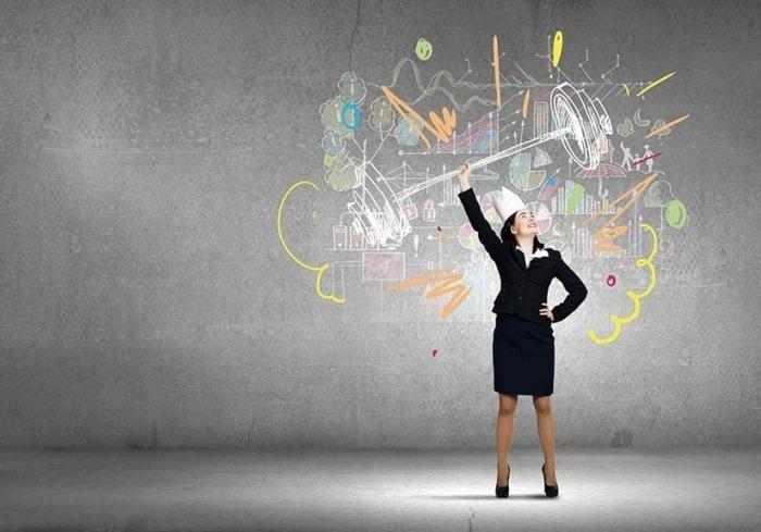 Desigualdad en los puestos de liderazgo, otra de las deudas pendientes con las mujeres