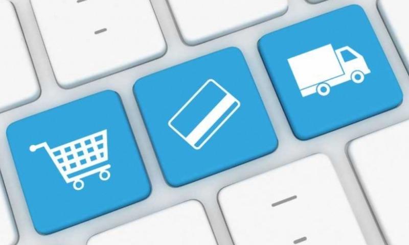 """Falta la seguridad digital del """"papel en mano"""""""