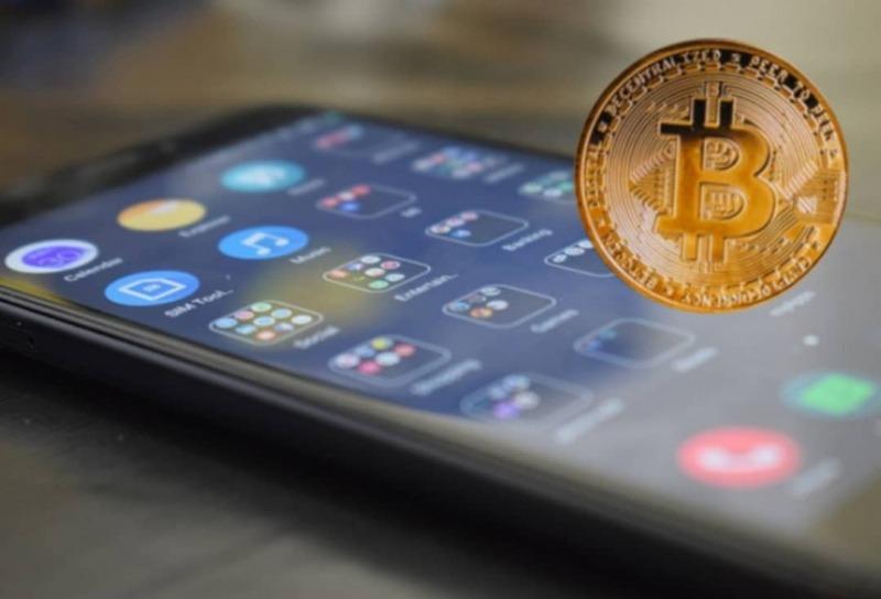 Mobile Zone, una de las primeras tiendas en aceptar bitcoins como método de pago